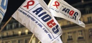 03_fiche_association_aides_photo_bandeau_cdh_beaubourg