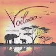 1.-African-Music-copie