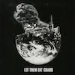 1.kate-tempest-let-them-eat-chaos