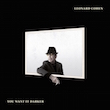 10.Leonard Cohen – You Want It Darker