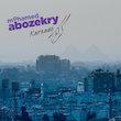 10.Mohamed Abozekry – Karkade