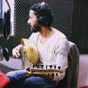 13H30 - Tarek Abdallah