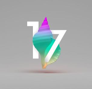 17-marsatac