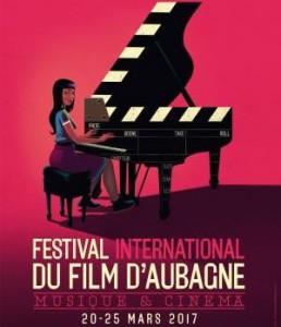18e-festival-international-du-film-6058