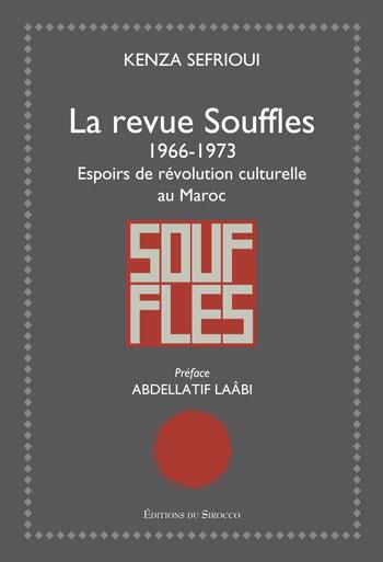 1er-couv-Souffles