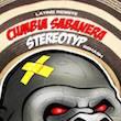 2.Stereotyp - Cumbia Sabanera
