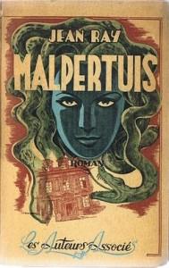 Mapertuis