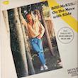 3.-Rod-McKuen-Mels-Song-Mon-Amour-Mon-Ami-Pierre-Wax-Edit