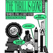 3.Theo Mercier & Flavien Berger & RBK Warrior & Jacques - The Thrill is Gone