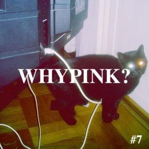 whypink? #7