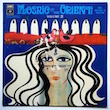 5.Elias Rahbani – Mosaic of the Orient