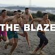 5.The-Blaze-Territory-