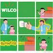5.WILCO-Schmilco