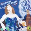 5.acidarab_musiquedefrance