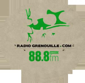 5a7-radiogrenouille.com