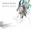 6.Marion Rampal