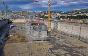648x415_renovation-forme-10-coute-28-millions-euros