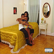 7.BLOOD ORANGE-Freetown Sound