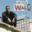 7.Prince Waly x Myth Syzer