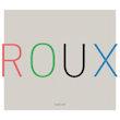8.Sebastien Roux - Quatuor