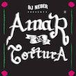 9.DJ Neber – Un Raton