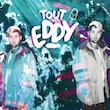 9.Eddy – Tout Eddy