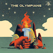 9.The Olympians