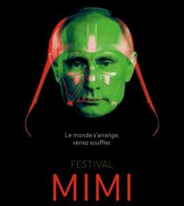 AGENDA1_Visuel_festivalMimi_2014