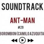 ANT-MAN-AZUQUITA