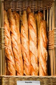 boulanger_baguettes