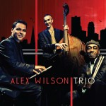 Alex+Wilson+Trio+Album+Cover