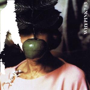 Whypink? #3 (Saison 6)