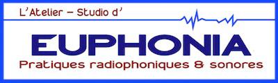 Bandeau-home-Euphonia