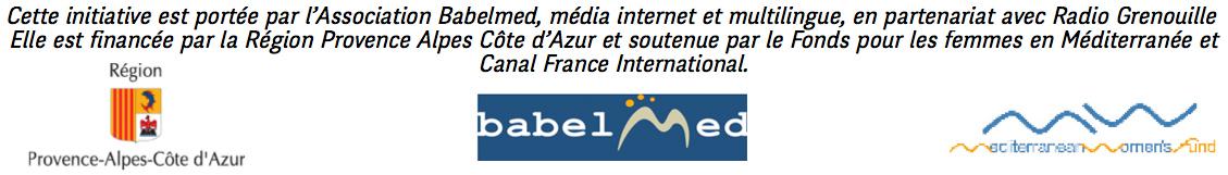 Bandeau-logos2