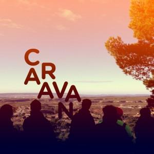 CARAVAN00