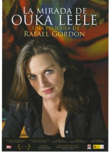 CARTEL-LA-MIRADA-DE-OUKA-LEELE-550x756