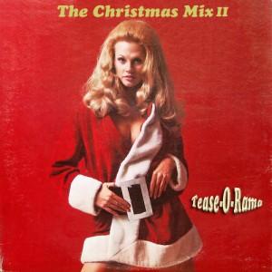Christmas mix #2