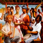 Día-Nacional-del-Merengue-26-de-Noviembre-01
