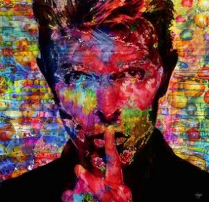 David-Bowie-1024x1024