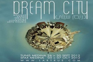 Dream-city-2012