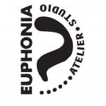 Euphonia-logo2016