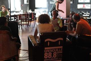 FID-Grenouille-2011