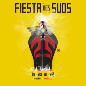 FIESTA-DES-SUDS