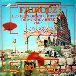 Fairouz-plus-grands-artistes-du-mone-arabe