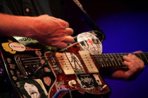 Fender+Jazzmaster+50th+Anniversary+Concert+buECjia8jY5l