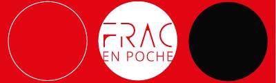 Fracenpoche