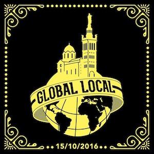 Global_Local_2016