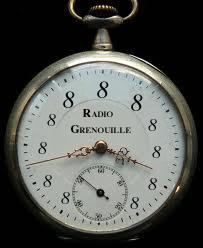 Grenouille48hchrono