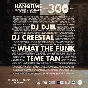 HANGTIME300PARTY_INSTAGRAM