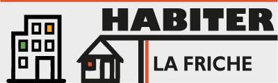 HlF-home
